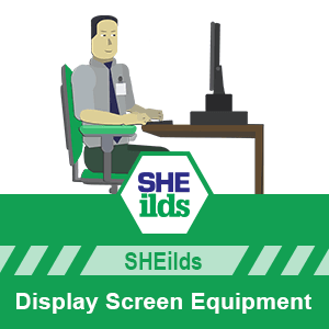 Sheilds Dse Workstation Risk Assessment Course Free