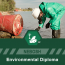 NEBOSH National Diploma in Environmental Management course