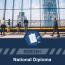NEBOSH National Diploma